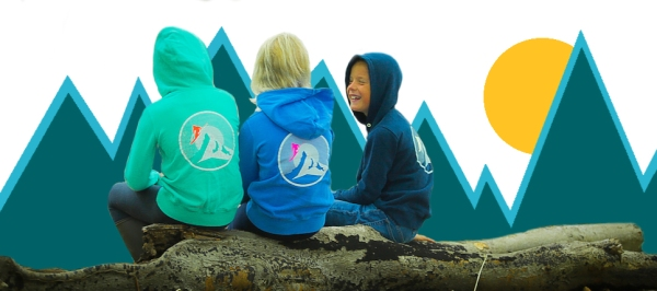 st-berts-matterhorn-hoodies-panoramic