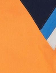 Raglan Sweater_STB108U_Blazing Orange_03