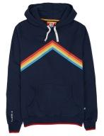 Rainbow Hoodie_STB107U_Dress Blue_01