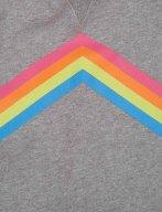 Rainbow Hoodie_STB107U_Nimbus Grey_03