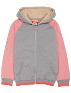 Sherpa Hoddie_STB111U_Nimbus Grey Flamingo Pink_01_FOR NEON